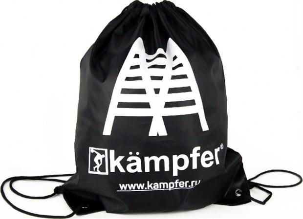 Спортивный мешок Kampfer Bag - фото 8721