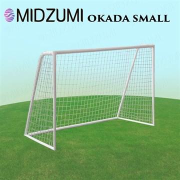Midzumi Okada Small спортивные ворота