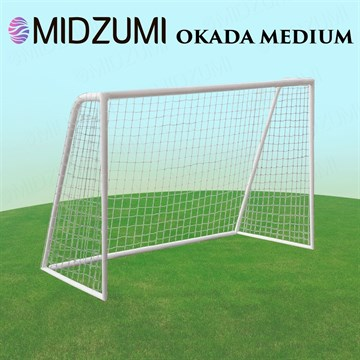 Midzumi Okada Medium спортивные ворота
