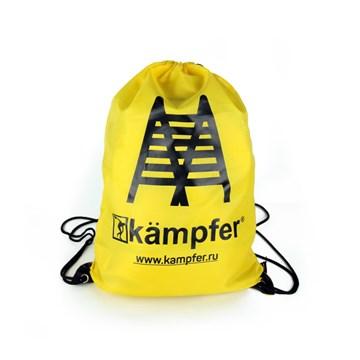 Спортивный мешок Kampfer Bag